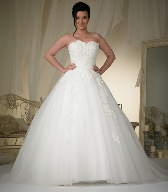 wedding gowns phoenix az junoir bridesmaid dresses