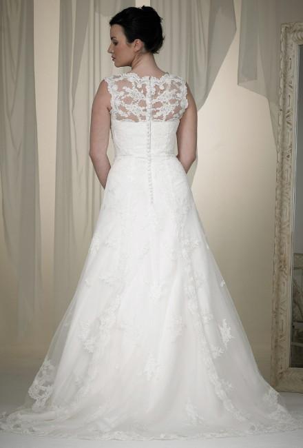 Dress shops prom dress shops yateley for Wedding dresses in phoenix az