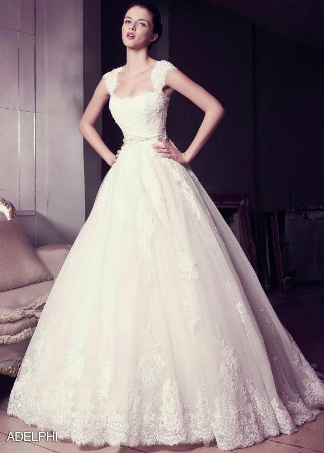 Wedding dresses | evening dresses | Prom dresses | Surrey ...