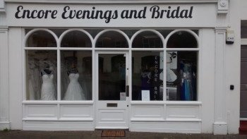 wedding dresses shop, Bucks, Buckinghamshire, bridal gowns, Taplow, High Wycombe