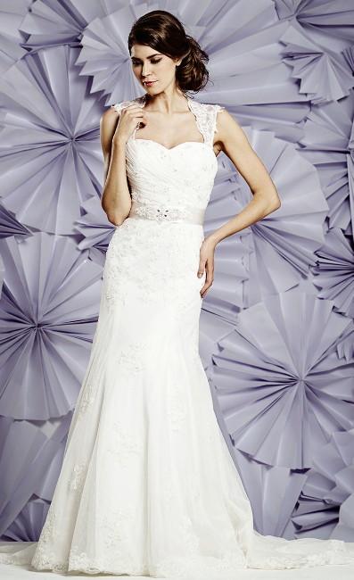 Bridesmaid Dresses Ashford Middlesex