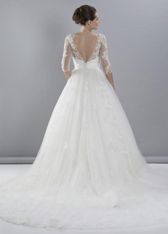 Wedding dresses in surrey discount wedding dresses for Discount wedding dresses phoenix